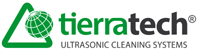 Tierratech Ultraschalltechnik